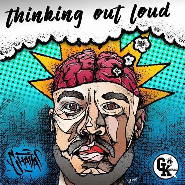 Chatta - Thinking Out Loud ft. flo