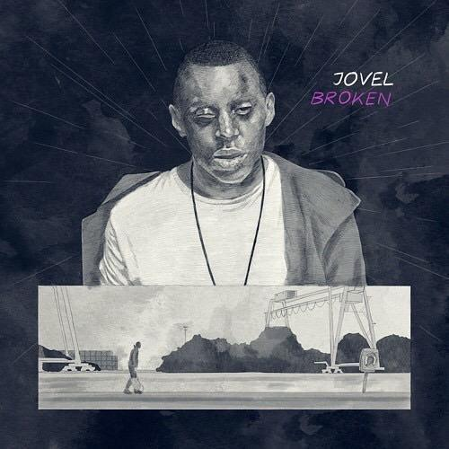 Jovel - Broken